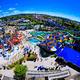 親子に人気の遊び場!辻堂海浜公園のプールや楽しめる施設まとめ!