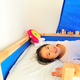 IKEAの雑貨で子ども部屋をおしゃれに手ごろにバージョンアップ!!