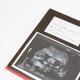 思い出を大切に…エコー写真を保存するアルバムおすすめ4選