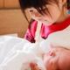 赤ちゃんがえりの症状と対処する方法とは?