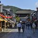長野市の善光寺周辺で子連れランチにおすすめの4店|長野県