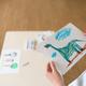 恐竜好きにおすすめな本5選|図鑑にしかけ絵本、知育本まで!
