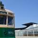 電車好きの子どもが満足する遊べるスポット&遊び場3選|京都市