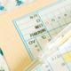 妊娠希望で基礎体温を測るけど…測り方に問題が?|専門家の見解