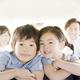 比叡山ドライブウェイを子どもと一緒に100%楽しむ方法