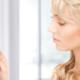 妊娠の為の体温測定は毎日同じ時間の方が良い?|専門家の見解