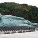 福岡の南蔵院へ大きな涅槃像を見に行こう!宝くじのご利益も?