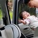 赤ちゃん用チャイルドシートの選び方とおすすめ10選