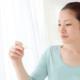 妊娠を望んでいます…排卵日予測は体温?検査薬?|専門家の見解