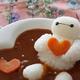 ベイマックスの可愛いアレンジレシピ3選!寒い日に作ろう