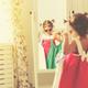 プチプラ子供服ブランド20選!かわいい女の子や男の子服