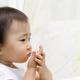 子どもの喘息|ゼーゼーする呼吸や咳に注意!症状、発作、薬について