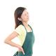 産後に骨盤ベルトは効果的?骨盤矯正や腰痛に人気のおすすめ4選&口コミも