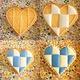 インスタで話題!人気のアイシングクッキー「4コマレシピ」