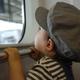 アンパンマン列車に子ども大喜び!リニューアルで楽しさ倍増