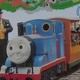 トーマス号に2016年も乗れる!大井川鐡道の運行スケジュール