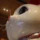 イオンモール常滑が昨年12月オープン!家族で一日楽しい|愛知県
