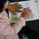 ポプラ社の知育ドリルは親子で楽しめる|2歳~3歳からお勉強!