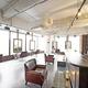 原宿・表参道に美容院やレストランと提携した託児所がオープン!|東京都