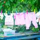 赤ちゃん用の洗濯洗剤の選び方とおすすめの商品10選をご紹介