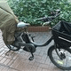 使いやすくておしゃれな子供乗せ自転車!人気のおすすめ8選