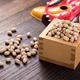 節分の残り豆を使った簡単お菓子レシピ5選