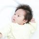 生後1ヶ月の赤ちゃん|体重や授乳量、外出等生活リズムの気になるポイント