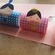 手作りひな人形を作ろう!家にあるものを使ってできる簡単工作