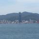 門司港のおすすめ観光スポット!船や列車、グルメも|福岡県
