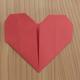 最近の女の子は本命チョコを5個配る!?|バレンタイン実態調査2016
