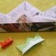 兜&鯉のぼりの簡単な作り方!子どもの日は新聞紙で折り紙!