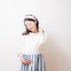妊娠中の肩こりはなぜ?対策、予防、肩こり解消ストレッチもご紹介!
