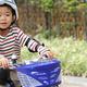 子ども用自転車の選び方と基礎知識 人気でおすすめ3選