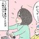 【育児漫画】めぐっぺカンパニー|(15)コータローとツバメ