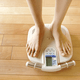 産後に痩せない理由はホルモンの影響?母乳育児の効果とダイエット
