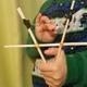 割り箸工作の作り方!輪ゴムなど家にあるもので子どもと簡単に