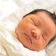 新生児の黄疸|いつまで続く?症状や原因、基準値や治療法とは