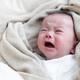 赤ちゃんがハイハイし始めたら夜泣きが始まる?その真相とは