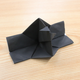折り紙「カメラ」の折り方動画|難易度:初級