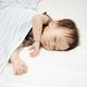 赤ちゃんの汗取りパッドの選び方とおすすめ商品5選