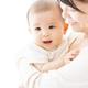 授乳用ケープの選び方!口コミで人気のおすすめ商品3選をご紹介