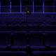 都内のおすすめ4D映画館3選|親子で迫力の映像体験をしよう!