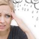 妊娠中の頭痛が辛い!原因と症状を和らげるための対策は?|専門家の見解