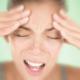 妊娠初期の謎の頭痛…原因がわからず不安です|専門家の見解