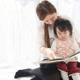 「100さつ読書日記」で読書好きな子どもに!魅力を大解剖