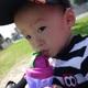 子ども用の水筒の選び方!おすすめ商品10選をご紹介|女の子編