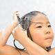子ども用シャンプーは使うべき?いつから?口コミで人気のおすすめ12選
