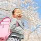 桜咲いたら1年生!子どもの入学式、ママはどんな服装で行くの?