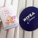 【美容師直伝】産後ママのお肌のお悩みに!おすすめのスキンケア商品3選
