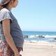 妊娠中の旅行はいつからいつまでがOK!?どこがおすすめ?